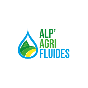 logo-AlpAgriFluides