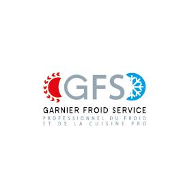 logo-GFS Garnier Froid Services