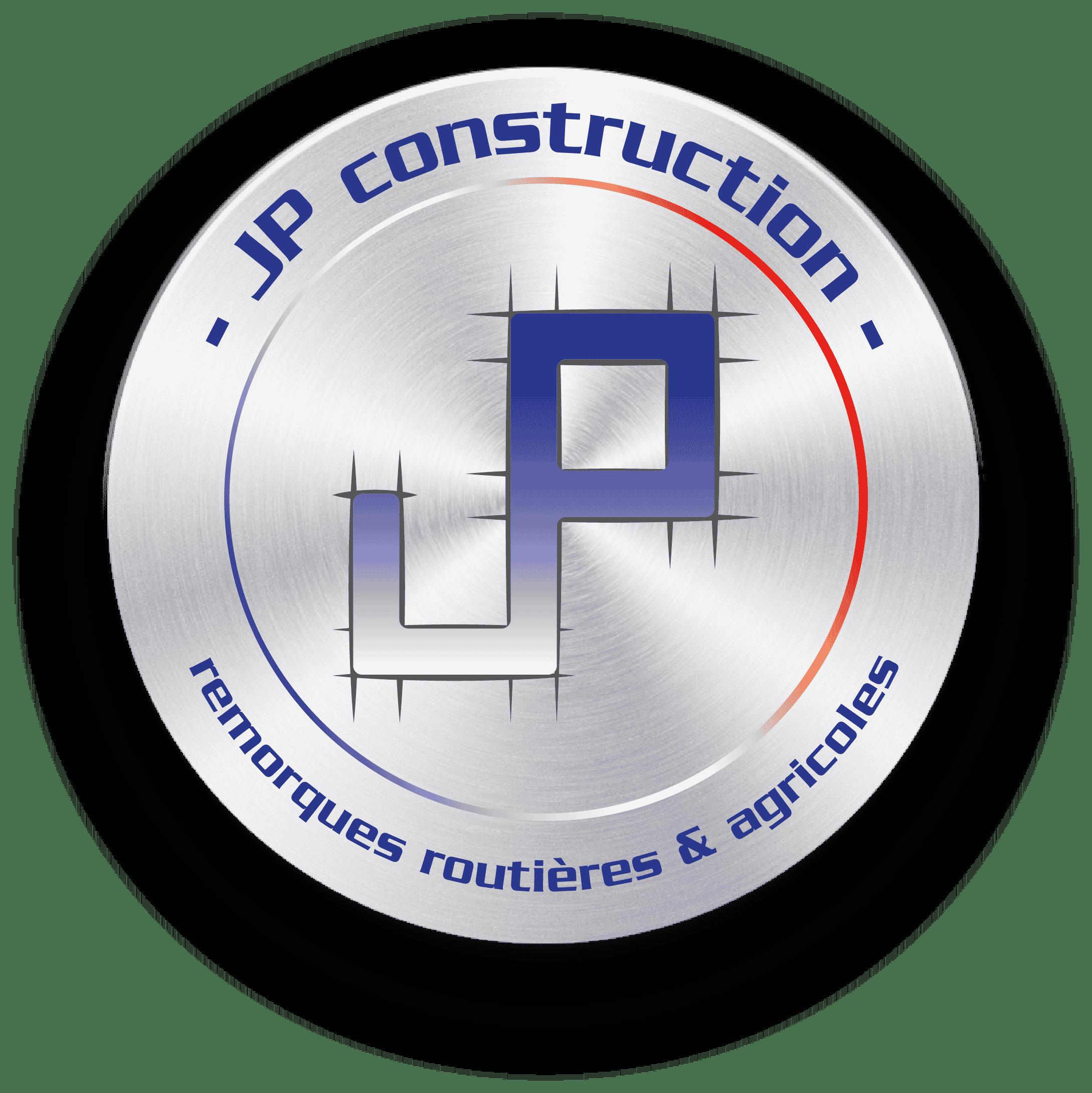Logo créé par Ouistiti - Studio Graphique
